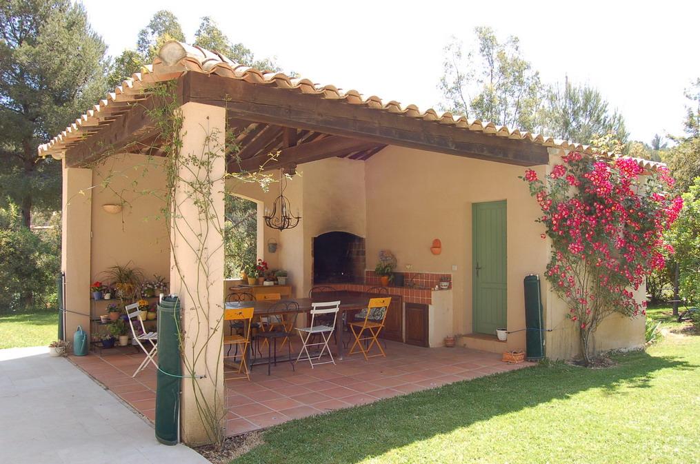 Sommerküche Im Garten : Sommerküche u nektarinenkuchen tomaten und feigen aus dem garten